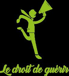 Le Droit de Guérir – Le blog